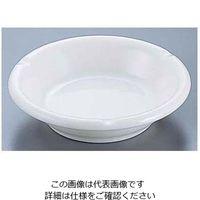 エムズジャパン 陶器 ソフィー灰皿 D-404 1個 62-6762-02(直送品)