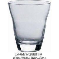 東洋佐々木ガラス ソフトドリンク タンブラー220 (6ヶ入) B-08124HS 1ケース(6個) 62-6813-96(直送品)