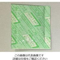アイリス・ファインプロダクツ 脱酸素剤 サンソカット 金属探知機対応タイプ GN-100 1ケース(3000個) 63-1236-42(直送品)