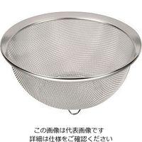 パール金属 日本製のザル 15cm HB-1637 1個 63-2758-12(直送品)