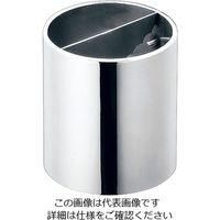 イケダ 18-8 ミニトマトカッター 2分割ブレード 1個 63-5696-33(直送品)