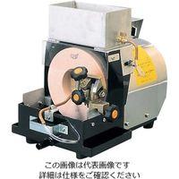 江部松商事(EBEMATSU) 電動式 刃物研磨機 MSH-10(縦型) 1個 63-7115-97(直送品)