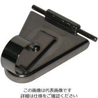 江部松商事(EBEMATSU) ウォーターポット口蓋丈 MA 1個 63-7171-34(直送品)