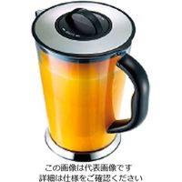 アズワン kinox クールコアピッチャー用氷入れ 4035/20SP 1個 63-7171-55(直送品)