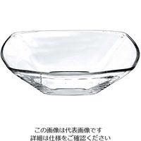 アズワン ボルミオリロッコ エクリシー スープ 180×180(6.62630.M04) 1個 63-7195-46(直送品)
