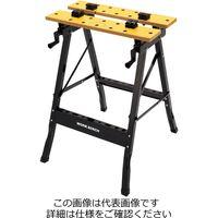 藤原産業 E-Value ワークベンチ EWV-780 1台(直送品)