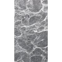 【建築資材・浴室用パネル】フクビ化学工業 不燃手すき和紙化粧板越柊 1850×930mm RAIN 1枚(直送品)