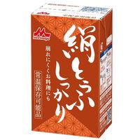 豆腐・納豆・こんにゃく・油揚げ
