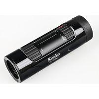 60倍ズーム単眼鏡 黒 a23854 1個 Kenko Tokina(ケンコー・トキナー)(直送品)