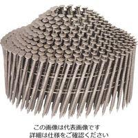 ダイドーハント ワイヤー連結ステンリング釘 2145R (巻JAN) 10122821 146-6449(直送品)