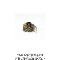 立川ピン製作所 タチカワ ワイヤー連結ロール釘 TNC38-21M 1ケース(1600本) 828-1065(直送品)