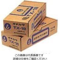 立川ピン製作所 タチカワ コイル封函機針 TX-15 1ケース 828-1082(直送品)
