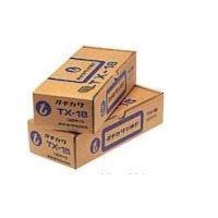 立川ピン製作所 タチカワ コイル封函機針 TX-18 1ケース 828-1083(直送品)