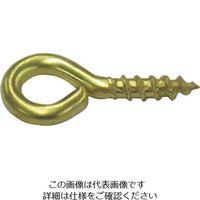 ダイドーハント HP 真鍮 ベビーヒートン No.S 18本入 10185303 118-7164(直送品)