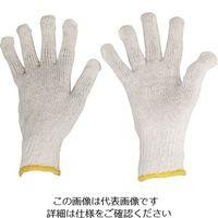 丸和ケミカル 雷鳥 日本一軍手 139 1ダース(12双) 225-0525(直送品)