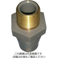 東栄管機 トーエー TS継手 インサートバルブソケット 16 TSMVS16 1個 825-2912(直送品)