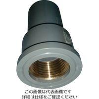 東栄管機 トーエー TS継手 インサート水栓ソケット 13 TSMWS13 1個 825-2964(直送品)