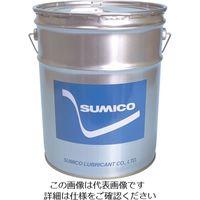 住鉱潤滑剤 住鉱 ギヤオイル スミギヤオイルMO100 20L 315146 1缶(20000mL) 868-2374(直送品)