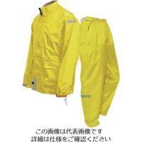 トオケミ 新・AMAYADORI イエロー5L 4610-Y-5L 1枚 855-1636(直送品)
