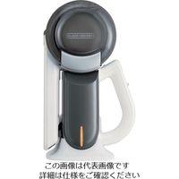 ポップリベット・ファスナー B/D ピボット チタン PHV1200T-JP 1台 820-4939(直送品)