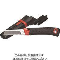 未来工業 未来 デンコーマックR (電工ナイフ) DM-11L 1本 139-8602(直送品)