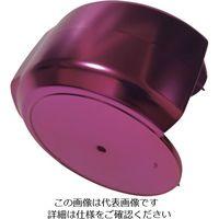 原度器 プロマート HYBカバー2555プレシャスピンクメタリック HCP2555-PM 1セット(12個) 858-1829(直送品)