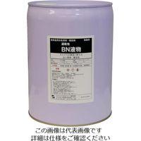 ファインケミカルジャパン FCJ B・N液 18L FC-161-18 1缶(18000mL) 810-6130(直送品)