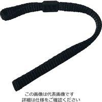 原度器 プロマート HYBカバー用ストラップ HOST 1セット(12個) 858-1836(直送品)