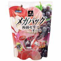 下仁田物産 蒟蒻工房メガパック 1袋(約60個)