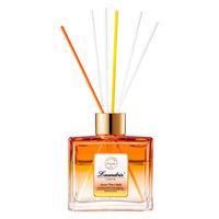 【数量限定】ランドリン ルームディフューザー サンセットピニャコラーダの香り 部屋用 置き型 本体 80ml 1個 消臭芳香剤
