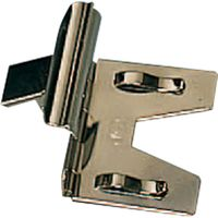 KMA 万能カード立 CH-1 1セット(5個入) 2211234-5(直送品)