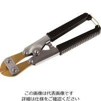 基陽 KH チタンカッター プラケース入 32511 1個 126-9660(直送品)