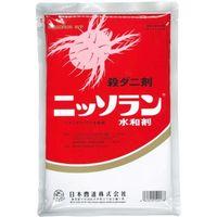 ニッソラン水和剤 100g NISSO2056279 1袋 日本曹達(直送品)