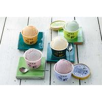 江戸屋 「乳蔵」北海道アイスクリーム5種12個 110004 1箱(12個入り)(直送品)