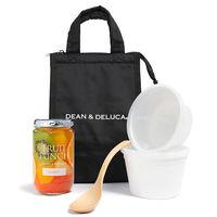 DEAN&DELUCA(ディーン&デルーカ)D&D フルーツランチセット 1セット 手土産ギフト