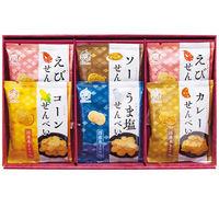 彩食工房 米菓 穂のなごみ BK-AE 1個(直送品)
