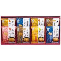 彩食工房 米菓 穂のなごみ BK-BO 1個(直送品)