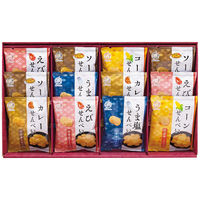 彩食工房 米菓 穂のなごみ BK-CO 1個(直送品)