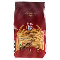 カルディコーヒーファーム モンスーロカザレッチャNo.168 250g 1セット(2個)パスタ スパゲティ イタリア カザレッチェ