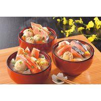 小樽海洋水産 小樽の小鍋(6個入) A11 881547 1セット(直送品)