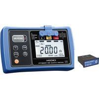 接地抵抗計ワイヤレスセット FT6031-90 1台 日置電機(直送品)