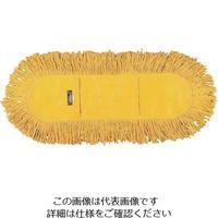 テラモト(TERAMOTO) テラモト ホールモップ60cmスペア CL-330-160-0 1枚 817-3326(直送品)