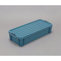 アイリスオーヤマ(IRIS OHYAMA) バックルコンテナ BL-20L 1個(直送品)