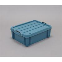 アイリスオーヤマ(IRIS OHYAMA) バックルコンテナ BL-22 1個(直送品)