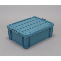 アイリスオーヤマ バックルコンテナ BL-43 1個(直送品)