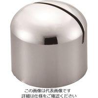 光(ヒカリ) 光 真鍮カード立て プラネット PT-3 1セット(12個) 154-3753(直送品)