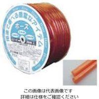 三洋化成 サンヨー ハイパワーホース15×22 50mドラム巻 HP-1522D50R 1巻 816-3665(直送品)