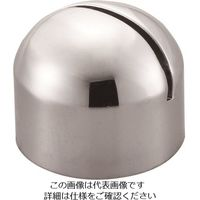 光(ヒカリ) 光 真鍮カード立て プラネット PT-1 1セット(20個) 151-8754(直送品)