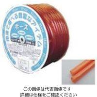 三洋化成 サンヨー ハイパワーホース18×25 50mドラム巻 HP-1825D50R 1巻 816-3666(直送品)