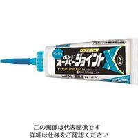コニシ(Konishi) コニシ スーパージョイントX ベージュ 500g #05752 1セット(6個) 168-0529(直送品)